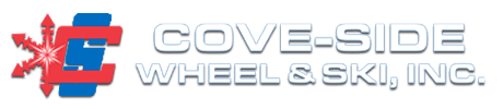 Cove-Side Wheel & Ski Inc